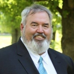 Jeff Evans | Preaching Elder | Covenant Baptist Church of Blount County